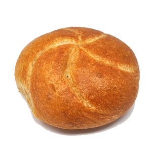 WholeWheatKaiser-300×300