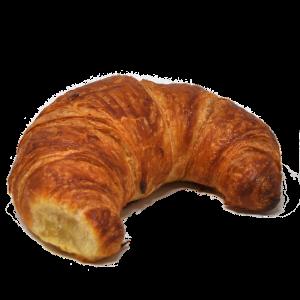 Croissant-300×300